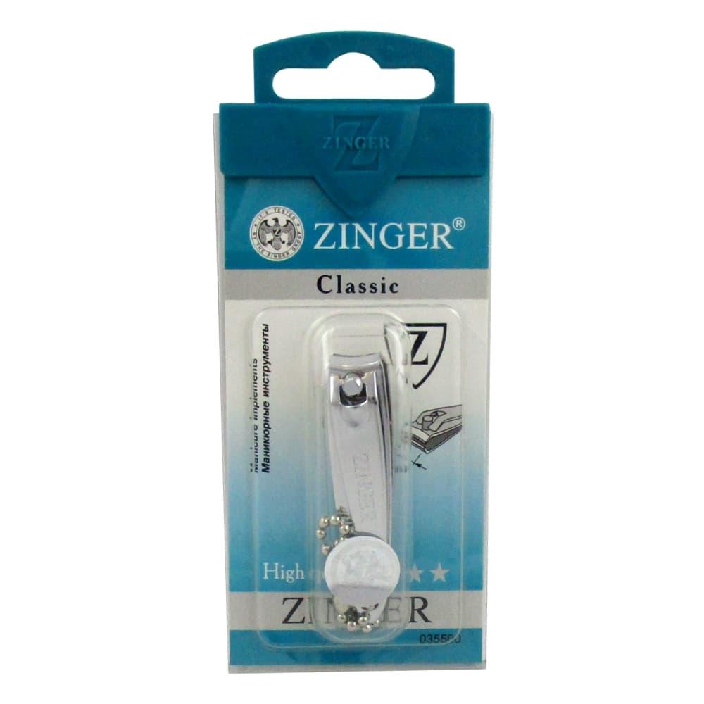 Zinger Книпсер SLN-602